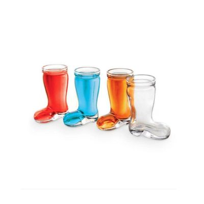 set-copos-shot-botas-das-boot-4-pecas-1