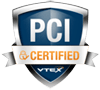 VTEX PCI Certified